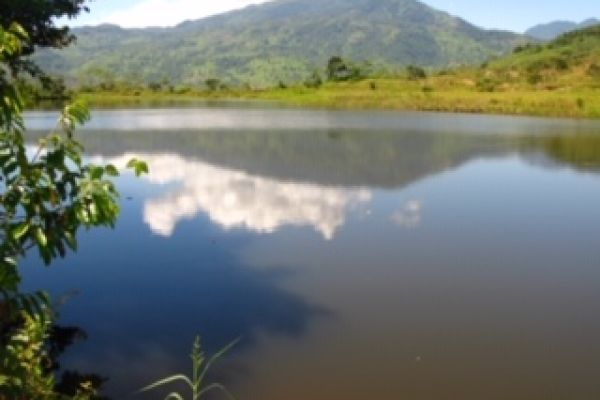 laguna-de-chupianzaC39A0729-1293-9048-EB49-49DC5268A8DF.jpg