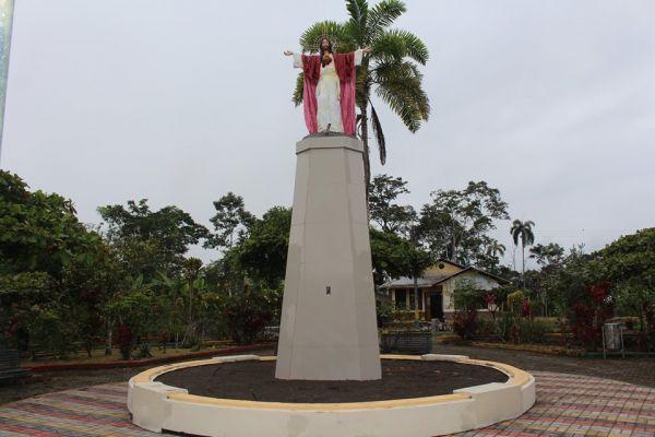 parque-chupianzaE1DC8038-017E-ED7C-C318-DB50F17001B1.jpg